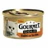 GourmetGold.jpg