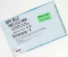 Grillo_biglietto.jpg