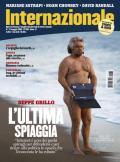 Internazionale_Grillo.jpg